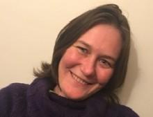 Lisa Nohealani Morton
