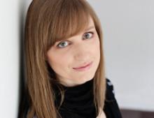 Erika Holt