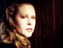 Livia Llewellyn