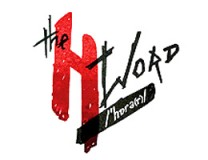 The H Word