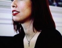 Kat Howard