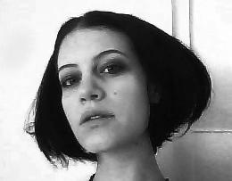 Miranda Siemienowicz