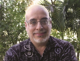 Adam-Troy Castro
