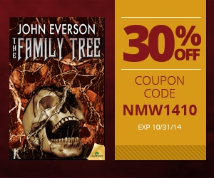 The_Family_Tree_John_Everson