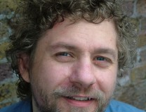 Robert Shearman