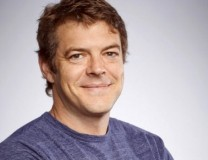 Jason Blum (Photo by Marco Vittur)