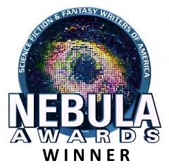 NEBULA AWARD WINNER