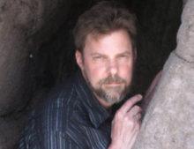 Eric Schaller