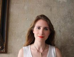 Emily Cataneo