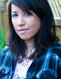Karin Lowachee