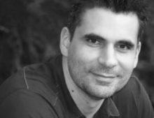 Vincent Michael Zito