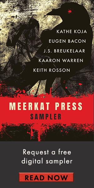 Meerkat Press Sampler