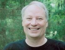 Joe R. Landsdale