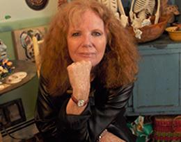 Lesley Bannatyne