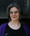 Wendy N. Wagner