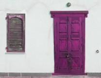 Death's Door Café