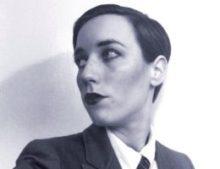 Lara Elena Donnelly