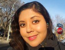 Premee Mohamed