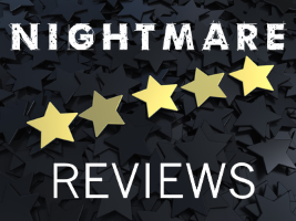 NIGHTMARE Reviews
